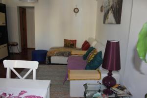 Manta Azul Apartment.  Mynd 7