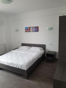 Del Mar Apartments, Apartments  Mamaia Nord – Năvodari - big - 10
