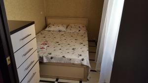 Дом для отпуска На Прилиманной 4, Должанская