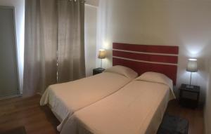 Apartamentos Solmar 15º, Apartmanok  Ponta Delgada - big - 11