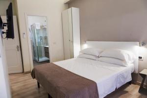 Residenza Talenti Superior Rooms - abcRoma.com