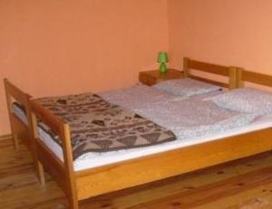 Hotel Karpacz, Отели  Карпач - big - 16