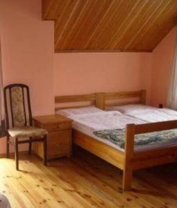 Hotel Karpacz, Отели  Карпач - big - 20