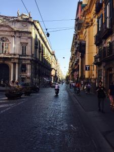Toledo's home - AbcAlberghi.com