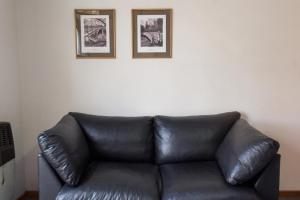 Rosario Suites, Apartments  Rosario - big - 29