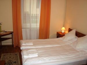 Villa Atriolum, Guest houses  Băile Tuşnad - big - 22