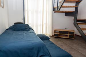 Rosario Suites, Apartments  Rosario - big - 27