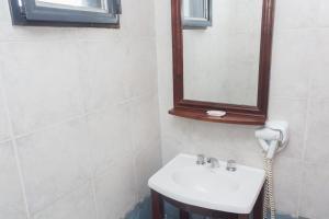 Rosario Suites, Apartments  Rosario - big - 4