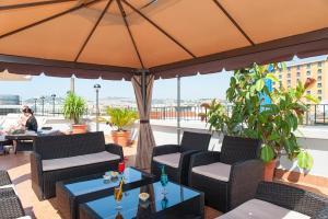 Hotel Tiempo - AbcAlberghi.com