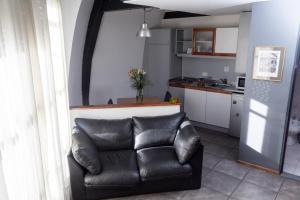 Rosario Suites, Apartments  Rosario - big - 10