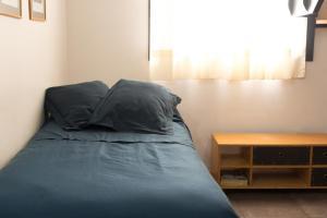 Rosario Suites, Apartments  Rosario - big - 34