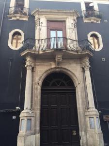 Appartamenti a Palazzo Zappalà - AbcAlberghi.com