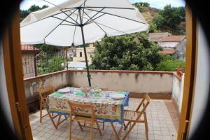 Appartamento Marina - Tropea