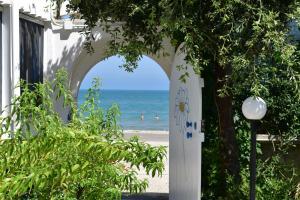 La Margherita Case Vacanze - AbcAlberghi.com