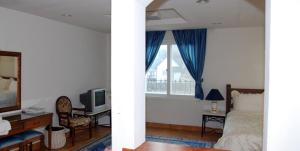 Daisy Pension, Ferienhäuser  Pyeongchang  - big - 25