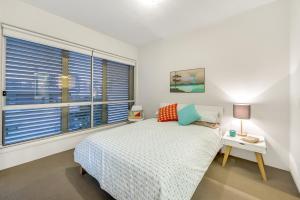 Southbank - Amazing Location - Modern/Cool, Appartamenti  Brisbane - big - 5