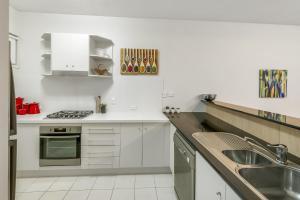 Southbank - Amazing Location - Modern/Cool, Appartamenti  Brisbane - big - 7