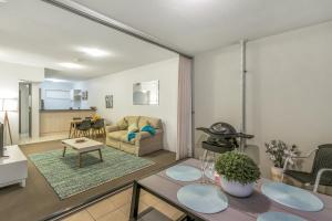 Southbank - Amazing Location - Modern/Cool, Appartamenti  Brisbane - big - 8