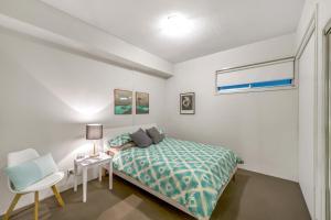 Southbank - Amazing Location - Modern/Cool, Appartamenti  Brisbane - big - 10