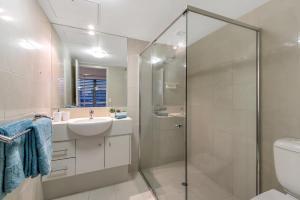 Southbank - Amazing Location - Modern/Cool, Appartamenti  Brisbane - big - 15