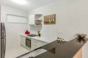 Southbank - Amazing Location - Modern/Cool, Appartamenti  Brisbane - big - 16