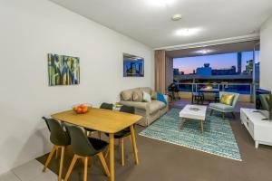 Southbank - Amazing Location - Modern/Cool, Appartamenti  Brisbane - big - 18