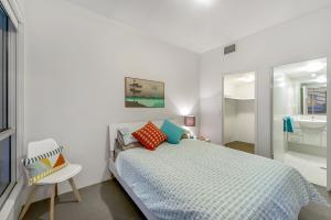 Southbank - Amazing Location - Modern/Cool, Appartamenti  Brisbane - big - 19