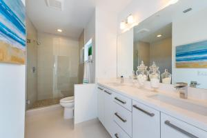 1355 N Ocean Blvd Townhouse Townhouse, Holiday homes  Pompano Beach - big - 20