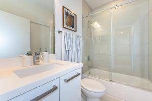 1355 N Ocean Blvd Townhouse Townhouse, Holiday homes  Pompano Beach - big - 15