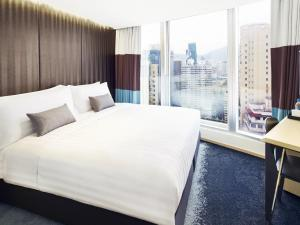 Hotel 108 (31 of 36)