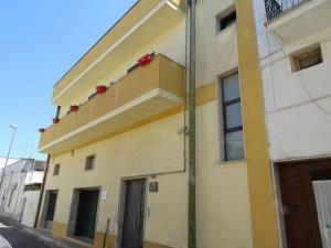B&B Soleluna, Guest houses  Veglie - big - 42