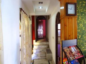 Hotel Alpine Crest, Hotely  Gangtok - big - 17