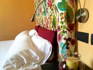 Residenza Viviani, Bed and breakfasts  Sant'Agnello - big - 8