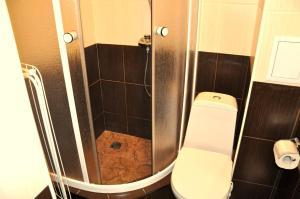 Guest House Demetra, Vendégházak  Vityazevo - big - 40