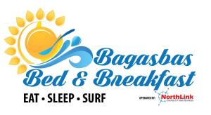 Bagasbas Bed and Breakfast, Hotel  Daet - big - 3