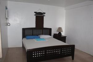 Bagasbas Bed and Breakfast, Hotel  Daet - big - 24
