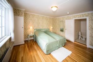 Rjukan Admini Hotel, Hotels  Rjukan - big - 27