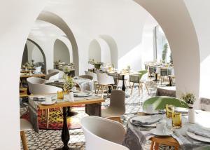 Iberostar Grand Hotel Portals Nous (1 of 55)