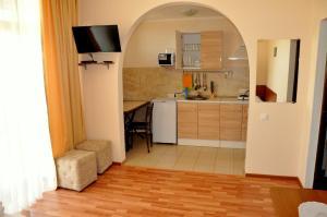 Guest House Demetra, Vendégházak  Vityazevo - big - 33