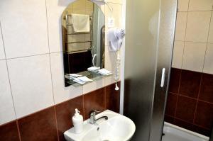 Guest House Demetra, Vendégházak  Vityazevo - big - 19