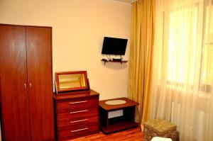 Guest House Demetra, Vendégházak  Vityazevo - big - 26