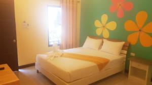 Paradise Bungalows, Resorts  Ko Chang - big - 7