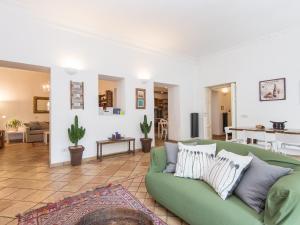 RSH Arenula Apartments - abcRoma.com