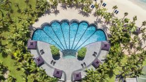 JW Marriott Phu Quoc Emerald Bay Resort & Spa (39 of 57)