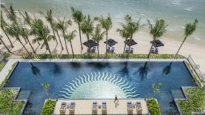 JW Marriott Phu Quoc Emerald Bay Resort & Spa (27 of 57)
