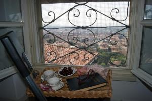 La Luna Blu in Old Town, Guest houses  Bergamo - big - 30