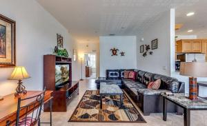 South Hamden Condo 445-4 Condo, Ferienwohnungen  Clearwater Beach - big - 1
