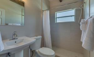 Baymont Condo 59-3 Condo, Apartmány  Clearwater Beach - big - 9