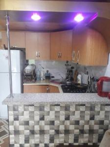 Guest House Danelia, Penziony  Martvili - big - 40