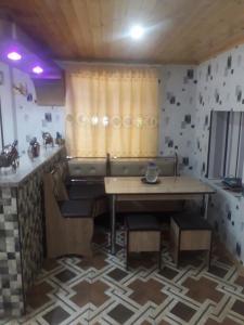 Guest House Danelia, Penziony  Martvili - big - 26